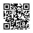 QRコード https://www.anapnet.com/item/248643