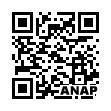QRコード https://www.anapnet.com/item/263469