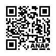 QRコード https://www.anapnet.com/item/255914