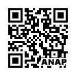 QRコード https://www.anapnet.com/item/265160