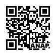 QRコード https://www.anapnet.com/item/263559