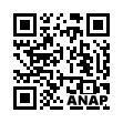 QRコード https://www.anapnet.com/item/265223