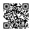 QRコード https://www.anapnet.com/item/255386