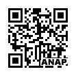 QRコード https://www.anapnet.com/item/263423