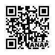 QRコード https://www.anapnet.com/item/252723