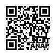 QRコード https://www.anapnet.com/item/247629