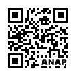 QRコード https://www.anapnet.com/item/260473