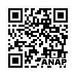 QRコード https://www.anapnet.com/item/250116