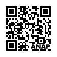 QRコード https://www.anapnet.com/item/256058