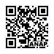 QRコード https://www.anapnet.com/item/265504