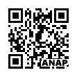 QRコード https://www.anapnet.com/item/258473