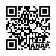 QRコード https://www.anapnet.com/item/261388