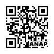 QRコード https://www.anapnet.com/item/251845