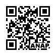 QRコード https://www.anapnet.com/item/220559