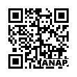 QRコード https://www.anapnet.com/item/253309