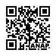 QRコード https://www.anapnet.com/item/233713