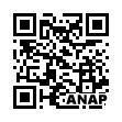 QRコード https://www.anapnet.com/item/263445
