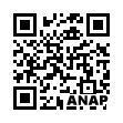 QRコード https://www.anapnet.com/item/258171
