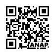 QRコード https://www.anapnet.com/item/257840
