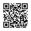 QRコード https://www.anapnet.com/item/257484