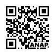 QRコード https://www.anapnet.com/item/249012