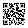 QRコード https://www.anapnet.com/item/264159