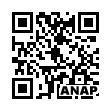 QRコード https://www.anapnet.com/item/258917