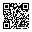 QRコード https://www.anapnet.com/item/252552