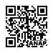 QRコード https://www.anapnet.com/item/257662