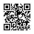 QRコード https://www.anapnet.com/item/257136