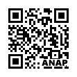 QRコード https://www.anapnet.com/item/248087