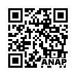 QRコード https://www.anapnet.com/item/265137