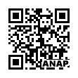QRコード https://www.anapnet.com/item/255219