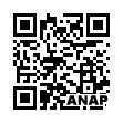 QRコード https://www.anapnet.com/item/249830