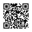 QRコード https://www.anapnet.com/item/263614