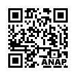 QRコード https://www.anapnet.com/item/255208