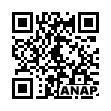 QRコード https://www.anapnet.com/item/264162