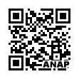 QRコード https://www.anapnet.com/item/265669