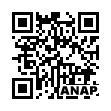 QRコード https://www.anapnet.com/item/263184