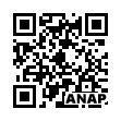 QRコード https://www.anapnet.com/item/250015