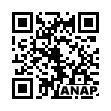 QRコード https://www.anapnet.com/item/256708