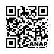 QRコード https://www.anapnet.com/item/260660