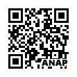 QRコード https://www.anapnet.com/item/257171