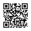 QRコード https://www.anapnet.com/item/261881