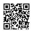 QRコード https://www.anapnet.com/item/262072