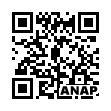 QRコード https://www.anapnet.com/item/263858