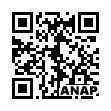 QRコード https://www.anapnet.com/item/237126
