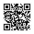 QRコード https://www.anapnet.com/item/264810