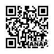 QRコード https://www.anapnet.com/item/245545