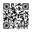 QRコード https://www.anapnet.com/item/253286